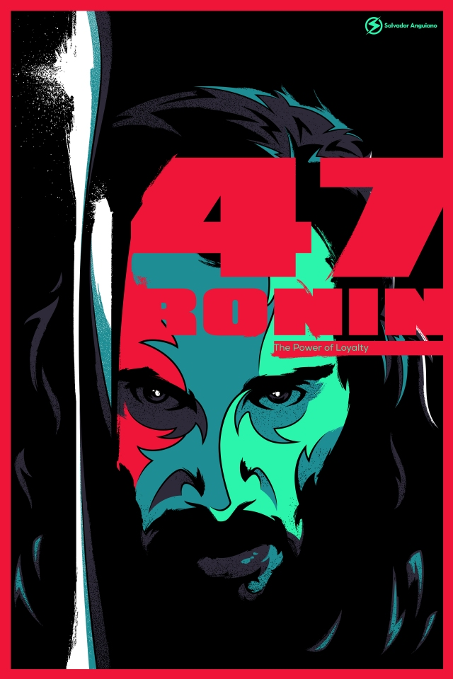 -47-Ronin-salvador-anguiano2.jpg