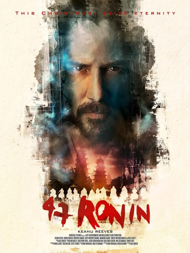 -47-Ronin-Rich-Davies