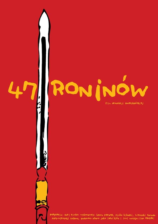 -47-ronin-arden-avett.jpg