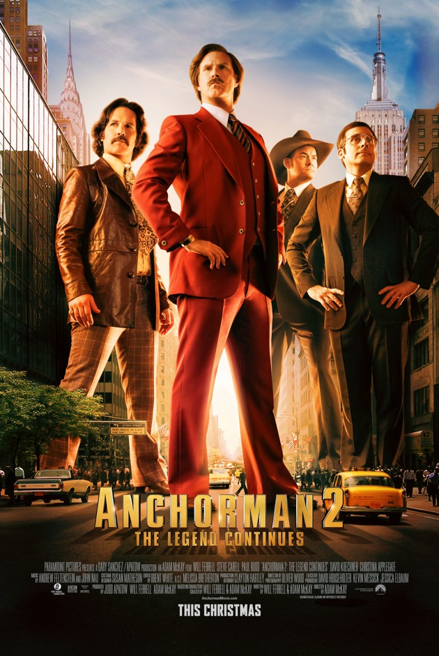 _anchorman-2-new-york-city-poster