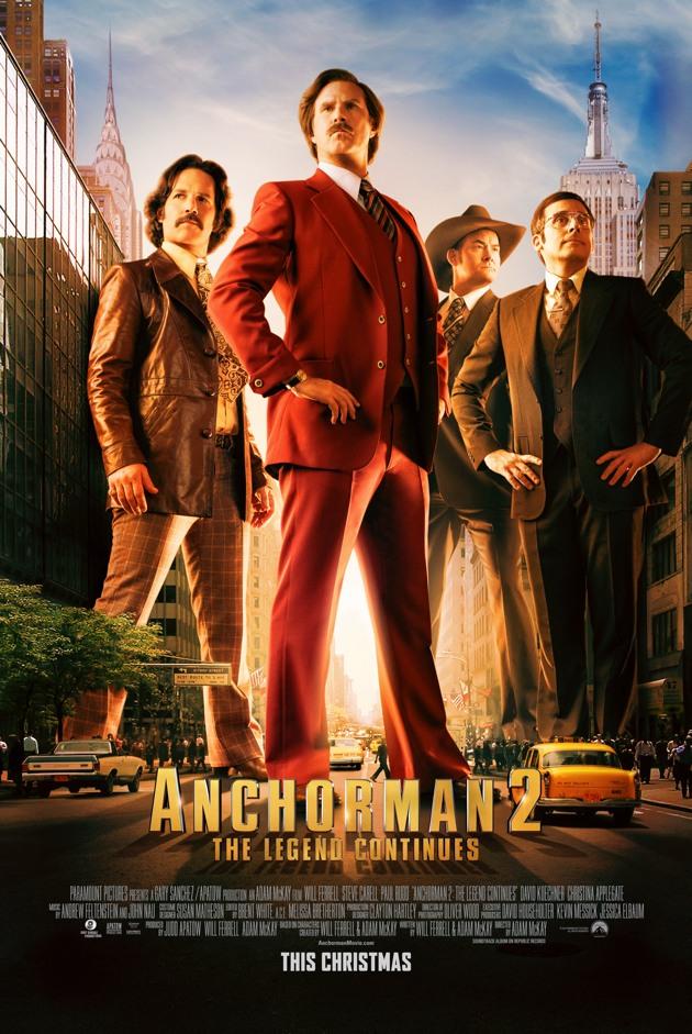 _anchorman-2-new-york-city-poster