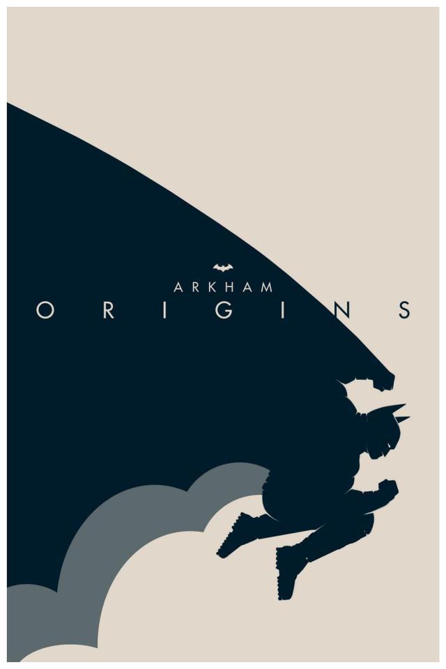 Arkham-origins-matt-ferguson