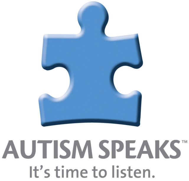 -autism-speaks