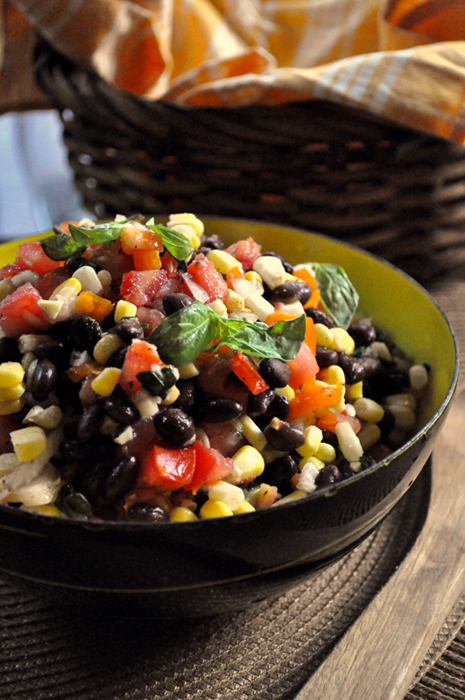 -black-bean-corn-salad