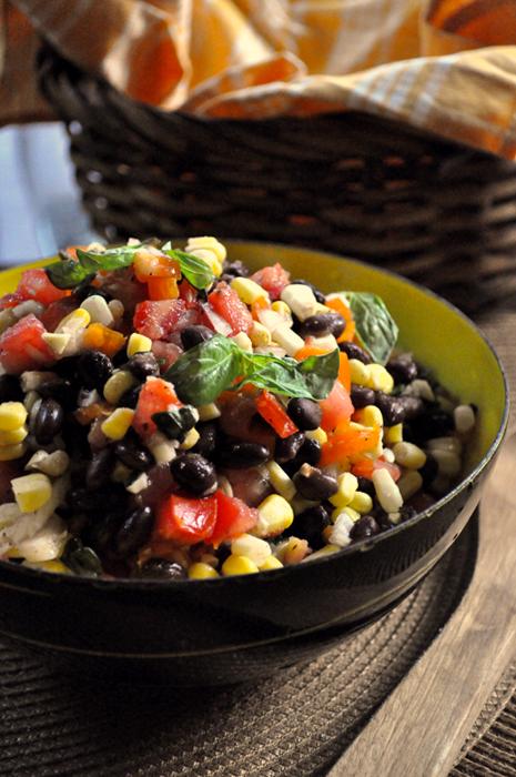 -black-bean-corn-salad