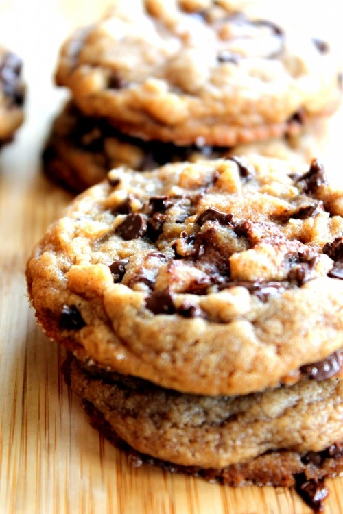 -chocolate-chip-cookies