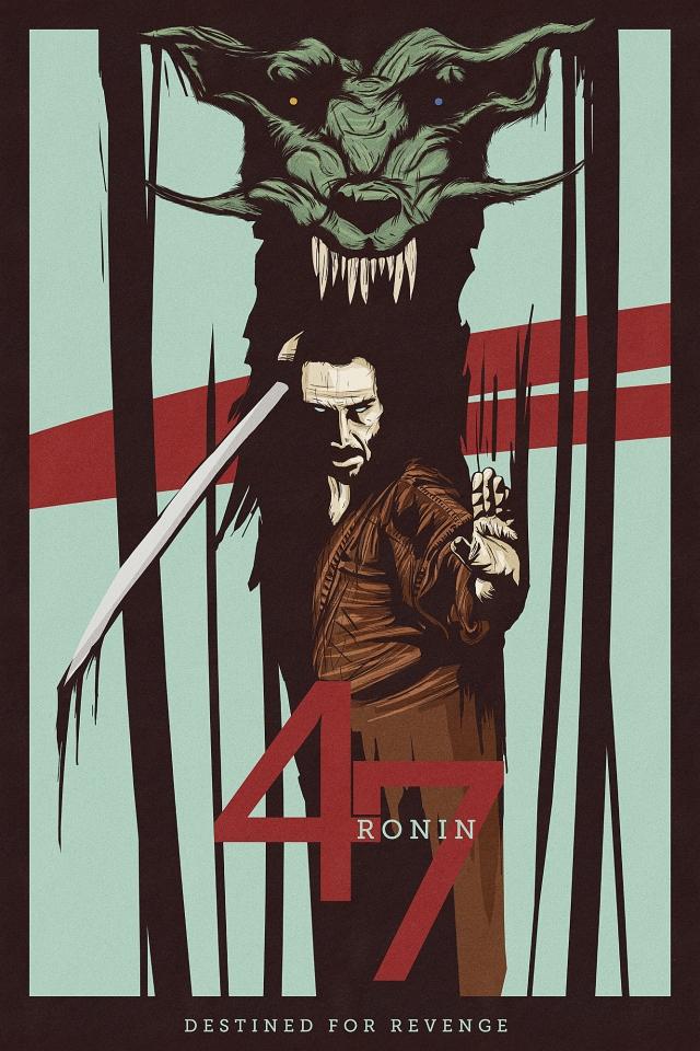 -47-ronin-Chris-Skinner.jpg