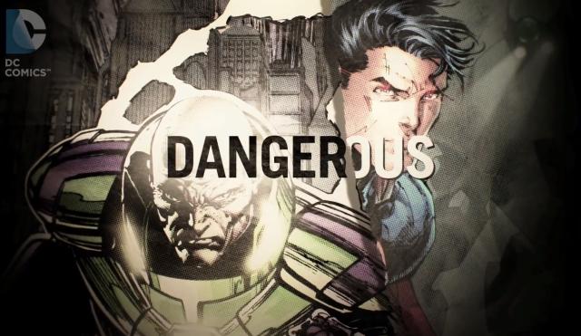 -dangerous-necessary-evil