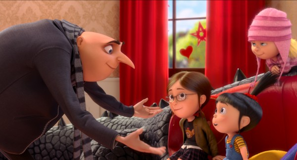 -despicable-me-2-gru-edith-agnes-margo-600x324