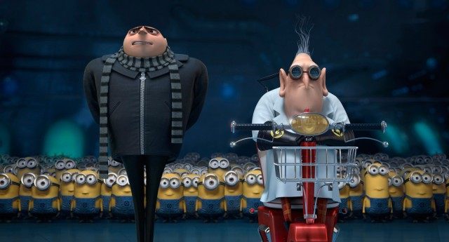 -despicable-me-2-gru-nefario