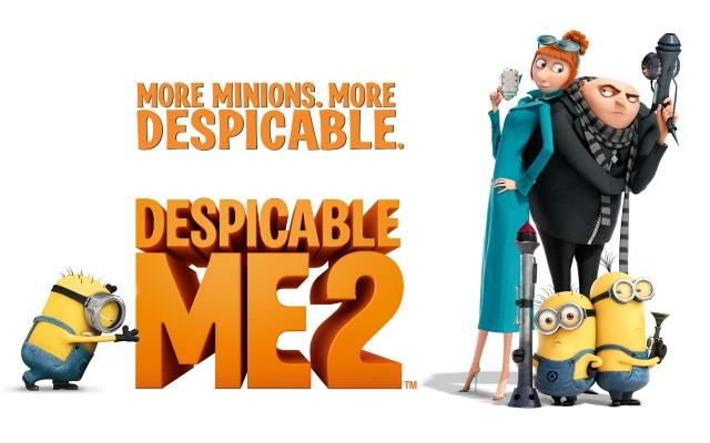 -despicable-me-2