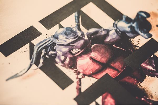 -donatello-close-up