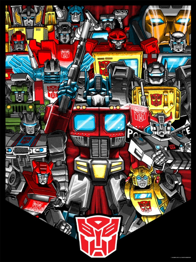 -doyle-autobots-fb