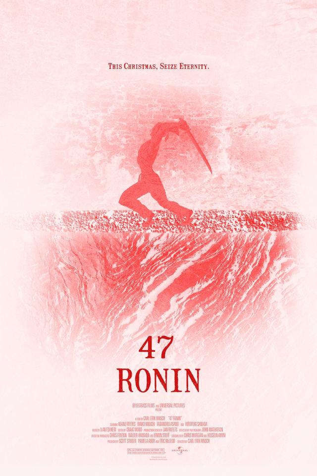 -47-ronin-mat-weller.jpg