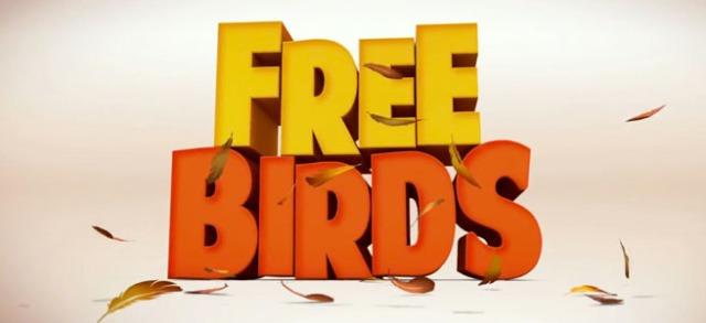 -free-birds-banner