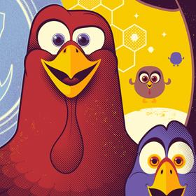 freebirds-erwin3a