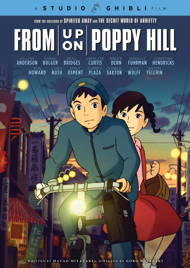 -From-Up-On-Poppy-Hill-DVD-F