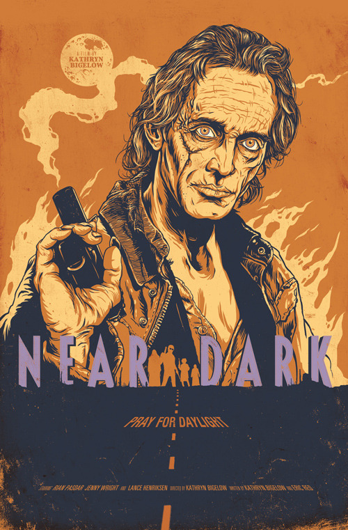 _Ghoulish-Near-Dark-poster