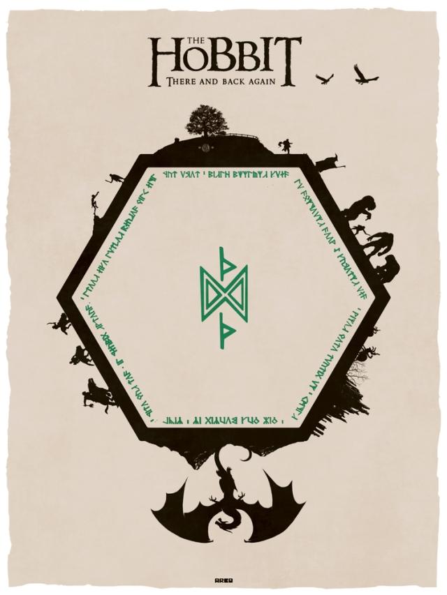 hobbit_web