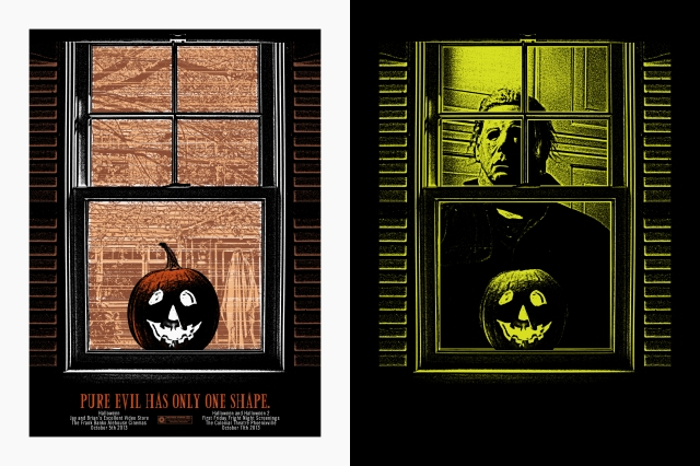 _Halloween-chris-garofalo