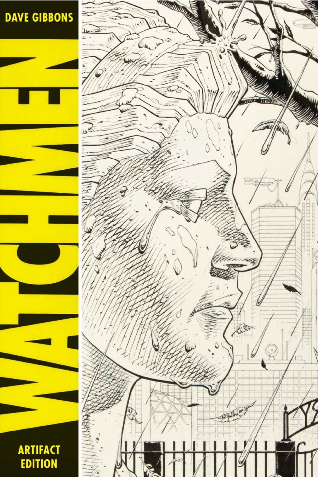 -IDW_WATCHMEN_cover