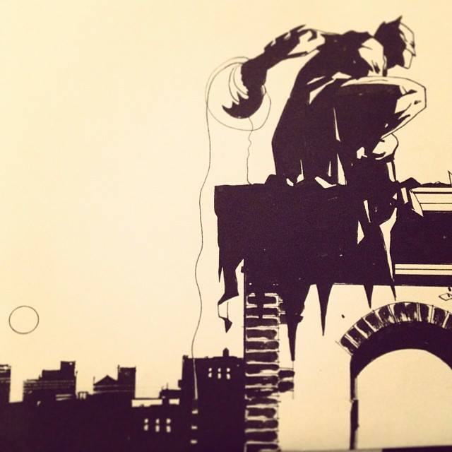 -jock-batman-letterpress