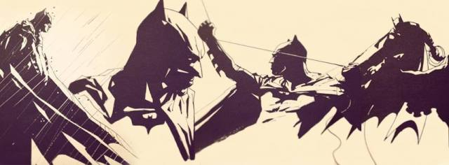 -jock-batman-thought-bubble