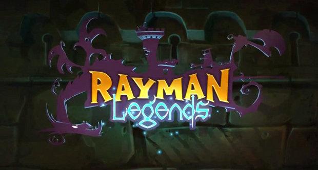 legends logoi