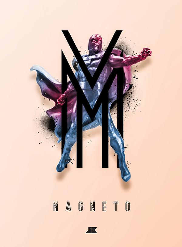 -magneto-josip-kelava