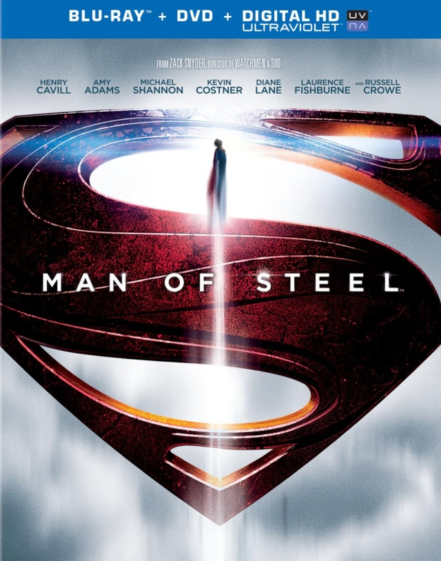 -man-of-steel-blu-ray-box-art-2