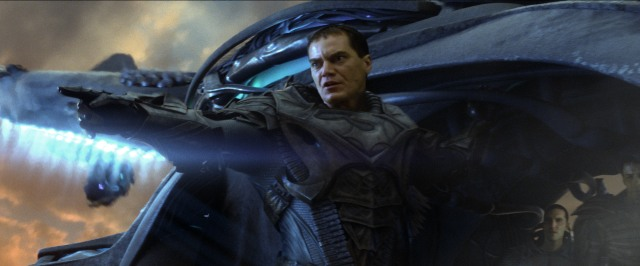 -man-of-steel-zod