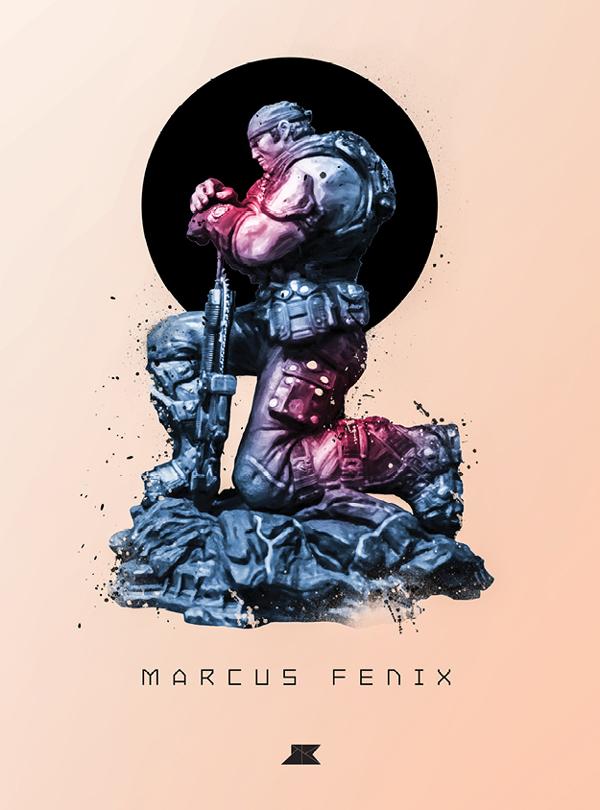 -Marcus-fenix-josip-kelava