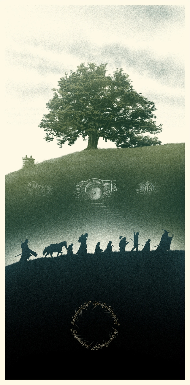 -Marko-Manev-The-Fellowship-of-the-Ring1