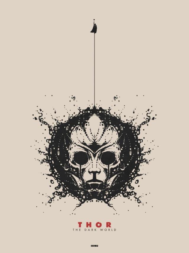 -matt-ferguson-Thor-the-dark-world