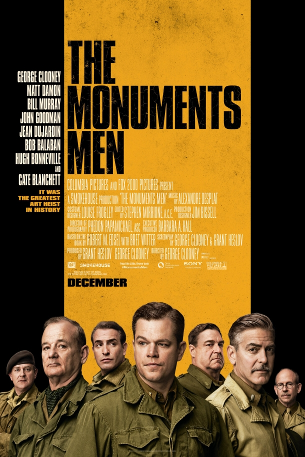 -Monuments-Men-official-movie-poster-large