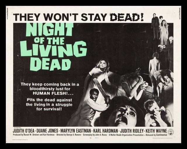 -night-of-the-living-dead