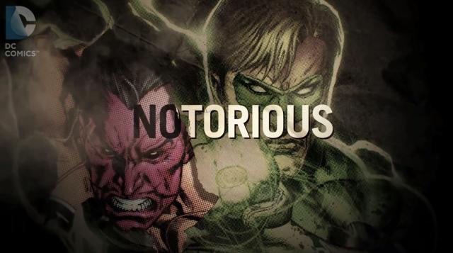 -notorious-necessary-evil