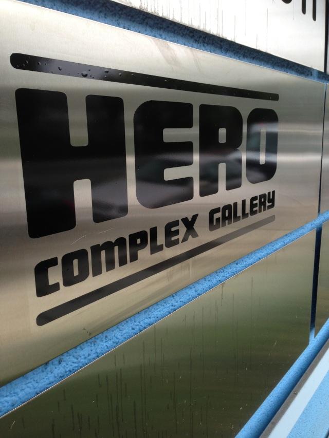 _Hero-complex-gallery