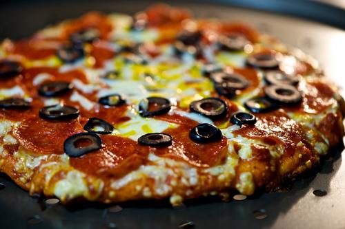 -pizza