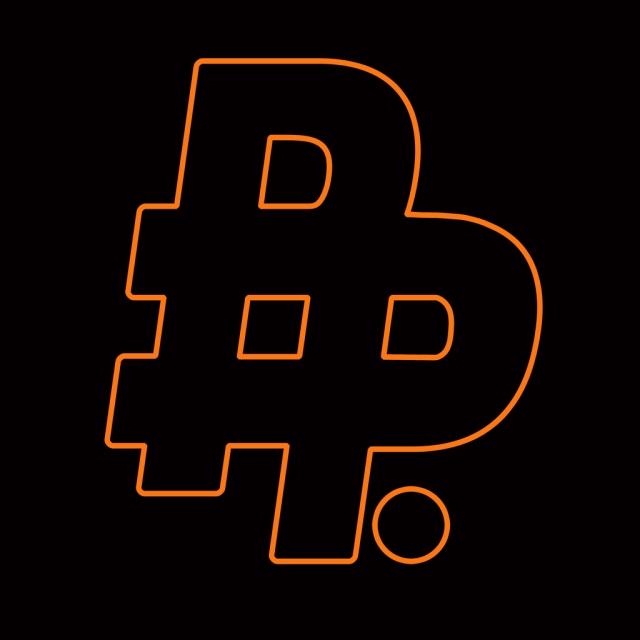 -Poster-Posse-logo.jpg