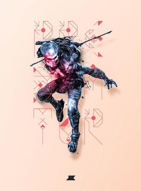 -predator-josip-kelava