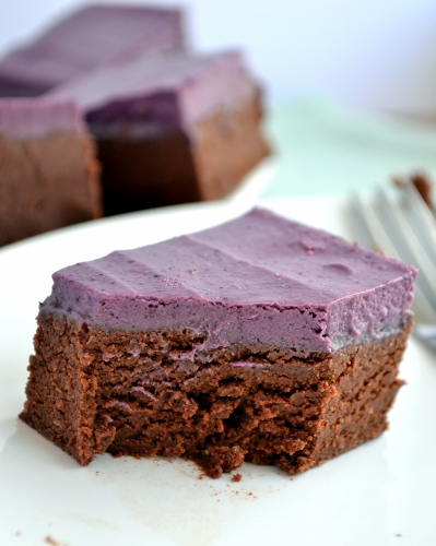 raw-berry-brownie