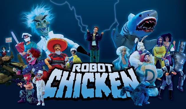 robot_chicken-group-photo