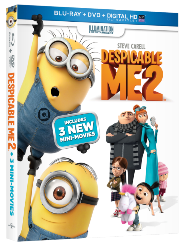 -despicable-me-2-blu-ray-box-art.jpg