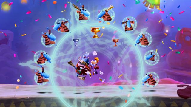 -Rayman-Legends-Screenshot.jpg