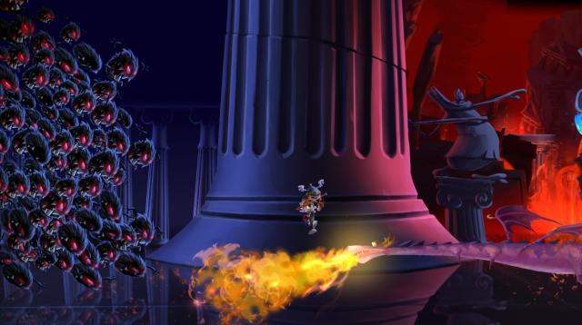 -Rayman-Legends-Screenshot-3.jpg