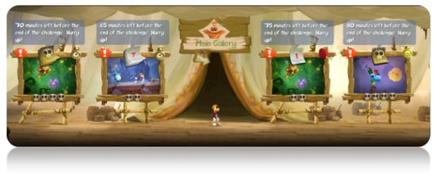 -Rayman-legends-challenges-screenshot.jpg