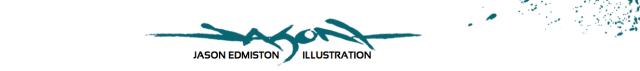 -jason-edmiston-logo.jpg