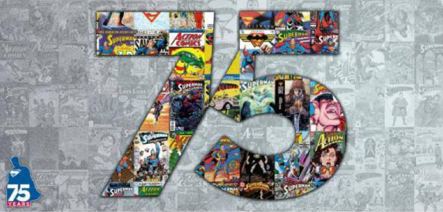 -superman-75th-anniversary.jpg