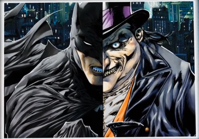 -batman-penguin-necessary-evil